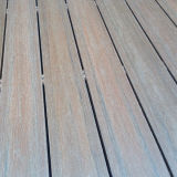 Coestrusione WPC Flooring Boards per Outdoor