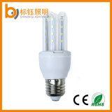Économies d'énergie à LED 5 W E27 >90lm/W 3000-6500K lampe de feu de la lampe de maïs