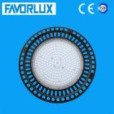 100W LEDの産業照明LED高い湾IP65
