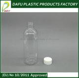 [100مل] محبوب فسحة زجاجة بلاستيكيّة لأنّ سائل