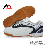 Гуляя Shoes Leisure Running Sports Hiking Footwear для Men (AK1331-1)