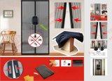 DIY Tela Mosquito magnético para portas e janelas (BHN-M04)