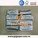 UTP-110hg High-Glossy Ultrasound Thermal Paper pour les imprimantes Mitchbishi