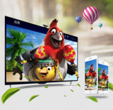Novo Design Super Velocidade de carregamento de dados USB 3.1 Tipo C para iPhone MacBook