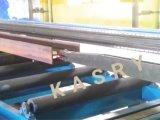 CNC de Scherpe Machine van het Profiel van de Scherpe Machine van de Straal van Oxyfuel H van het Plasma
