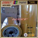 382-0664 de Filter van de Brandstof van de rupsband, de Filters van de Brandstof van Renault