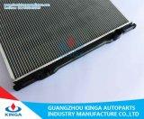 Radiador automático para a Hyundai Sorento 3.5L V6 2003-2006 Mt 25310-3do radiador de alumínio e200