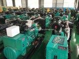 Weichai /Cummins Motor-Dieselfestlegensets 400kVA