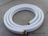 中国5HPのエアコンの管によって絶縁される銅アルミニウム管の空気調節の管