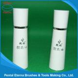 중국제 자연적인 타조 기름