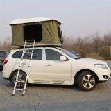 Auto-Dach-Zelte der Fahrzeug-4WD für Verkauf