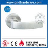 Maniglia di portello dell'acciaio inossidabile dell'esportazione