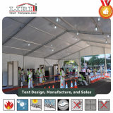 Aluminiumrahmen-Raum-Überspannungs-Zelt für Ereignis auf Verkauf