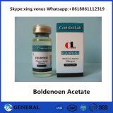 Порошок Ingection 99% занимаясь культуризмом стероидный & ацетат Boldenoen порошка