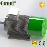 10kw 100kw 1000kw 낮은 Rpm 고능률 영구 자석 발전기
