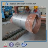 Гальванизированная катушка Gi стальная с ISO 9001 Ce от Китая