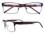 Nuovo blocco per grafici del metallo di modo del blocco per grafici degli occhiali di arrivo con Ce e FDA