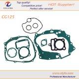 Guarnizione Honda, guarnizione della testata di cilindro del motociclo del motociclo per Cg125