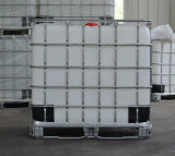Maptac/Methacrylamidopropyl Trimethyl Chloride van het Ammonium voor de Chemische producten van de Papierfabricage