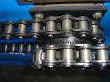 熱い販売の中国の乾式壁の金属鋼鉄スタッド及びトラックは機械の形成を冷間圧延する