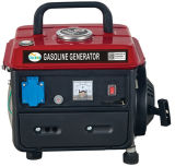 Alternatore 220V 650W Gasoline Generator