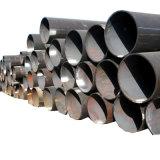 En10305-1 Pijp van het Staal van de Precisie van de Schokbreker de Naadloze voor Boiler