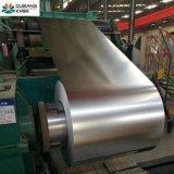 G550 AZ120 el 55% Alu-Zinc cruce calientes bobinas de acero Galvalume