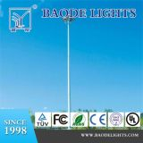 自動Lifting System 30m High Mastポーランド人Lighting