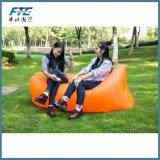 Sofá preguiçoso do ar inflável ao ar livre