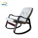 가정 현대 가구 편리한 작풍 나무로 되는 흔들 의자