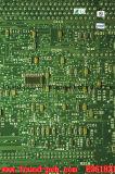 작은 배치 복잡한 PCBA (PCB 회의)