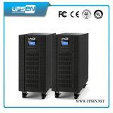 3/1 Phasen-HF Online mit UPS System 10k 15k 20k 30kVA/Without Battery Models für Choose