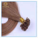 Kundenspezifische Farben-Qualitäts-Doppeltes gezeichnete Band-Haar-Extensions-Haare mit Fabrik-Preis Ex-055