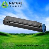 Cartucho de Toner Negro 43979102 para Oki B410/430/MB440/460/470/480