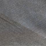 ばねおよび夏の人そして女性のために適したNon-Wovenライニングの布
