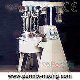 Procesador de múltiples ejes (serie PMS, PMS-200)