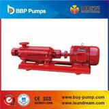 Xbd-W/Xbd-L 화재 싸움 펌프