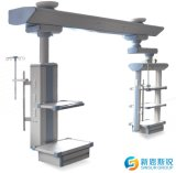 外科手術用の器具ICU/Otの使用の乾湿両方の多機能の病院のペンダント