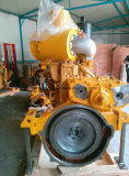 De Motor van Shangchai voor de Lader van de Bulldozer en van het Wiel