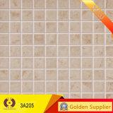 azulejo de suelo rústico de cerámica 300*300mmnew para la sala de estar (3A205)