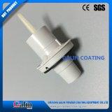 De Assemblage van de Elektrode van de encore omvat Elektrode en Houder 1106076 van de Elektrode