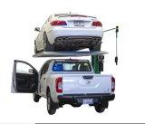 1 подъем стоянкы автомобилей столба гидровлический автоматический