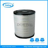 Alto desempenho e preço bom P527682 do Filtro de Ar Donaldson para