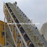 防火効力のあるコンベヤーベルトの工場価格の炭鉱ベルトEPのゴム製コンベヤーベルト