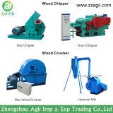 Prezzo Chipper di legno 2017 della trinciatrice del disco del rifornimento della fabbrica della Cina