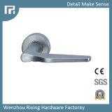 Handvat het van uitstekende kwaliteit Rxs08 van de Deur van het Slot van het Roestvrij staal