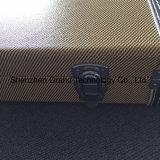 Grand гитара случае / электрическая гитара прямоугольник Tweed Hardcase (GC-R)