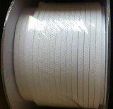 Imballaggio bianco di PTFE