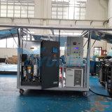 Generador del aire seco para el mantenimiento del transformador