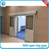 ICU Grande fenêtre Portes hermétiques